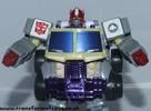 custom-colour-convoy-074.jpg