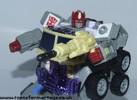 custom-colour-convoy-083.jpg