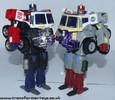 custom-colour-convoy-088.jpg