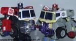 custom-colour-convoy-089.jpg