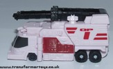 custom-colour-convoy-091.jpg