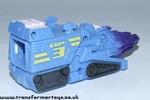 custom-colour-convoy-112.jpg