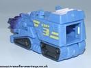 custom-colour-convoy-114.jpg