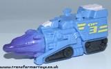 custom-colour-convoy-116.jpg