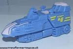 custom-colour-convoy-120.jpg