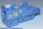 custom-colour-convoy-124.jpg