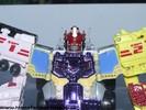 custom-colour-convoy-131.jpg