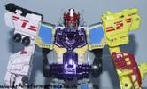 custom-colour-convoy-132.jpg