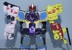 custom-colour-convoy-133.jpg