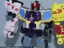 custom-colour-convoy-142.jpg