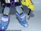 custom-colour-convoy-143.jpg