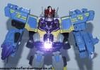custom-colour-convoy-149.jpg