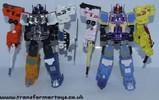 custom-colour-convoy-152.jpg