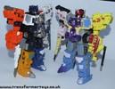 custom-colour-convoy-153.jpg