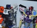 custom-colour-convoy-154.jpg