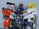 custom-colour-convoy-155.jpg