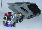sl-custom-colour-grand-convoy-001.jpg