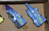 sl-custom-colour-grand-convoy-002.jpg