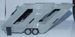 sl-custom-colour-grand-convoy-008.jpg