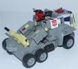 sl-custom-colour-grand-convoy-012.jpg