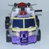sl-custom-colour-grand-convoy-013.jpg