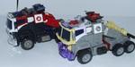 sl-custom-colour-grand-convoy-015.jpg