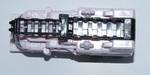 sl-custom-colour-grand-convoy-023.jpg