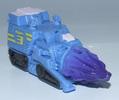 sl-custom-colour-grand-convoy-026.jpg