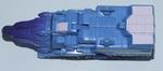 sl-custom-colour-grand-convoy-028.jpg