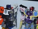 sl-custom-colour-grand-convoy-037.jpg