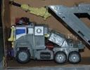 sl-custom-colour-grand-convoy-042.jpg