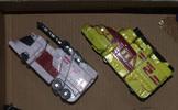 sl-custom-colour-grand-convoy-044.jpg