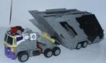 sl-custom-colour-grand-convoy-045.jpg