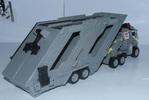sl-custom-colour-grand-convoy-049.jpg