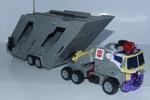 sl-custom-colour-grand-convoy-050.jpg