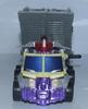 sl-custom-colour-grand-convoy-052.jpg