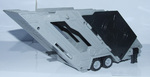 sl-custom-colour-grand-convoy-054.jpg