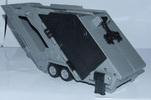 sl-custom-colour-grand-convoy-055.jpg