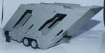 sl-custom-colour-grand-convoy-058.jpg