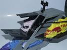 sl-custom-colour-grand-convoy-062.jpg