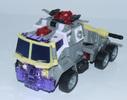 sl-custom-colour-grand-convoy-067.jpg