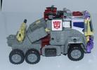 sl-custom-colour-grand-convoy-069.jpg