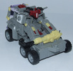 sl-custom-colour-grand-convoy-071.jpg