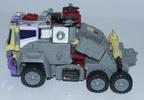 sl-custom-colour-grand-convoy-072.jpg