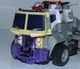 sl-custom-colour-grand-convoy-073.jpg