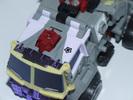 sl-custom-colour-grand-convoy-074.jpg