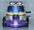 sl-custom-colour-grand-convoy-075.jpg