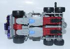 sl-custom-colour-grand-convoy-076.jpg