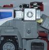 sl-custom-colour-grand-convoy-077.jpg