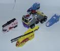 sl-custom-colour-grand-convoy-078.jpg